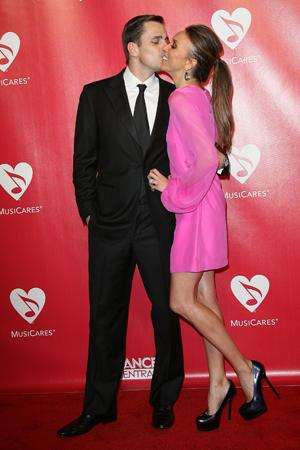 Giuliana and Bill praise their selfless surrogate