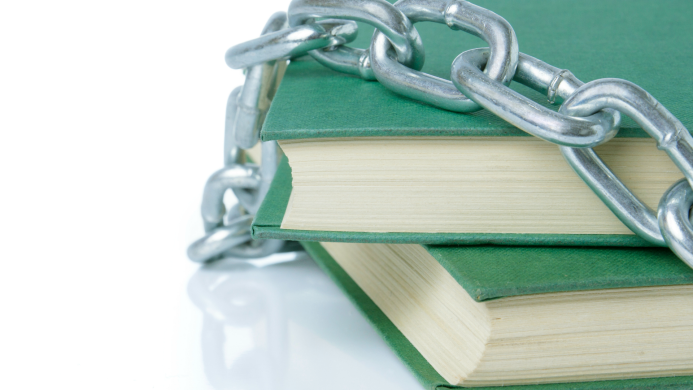 Banned books teens should read to