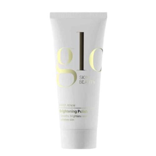 Kojic Acid: Glo Skin Beauty Brightening Polish