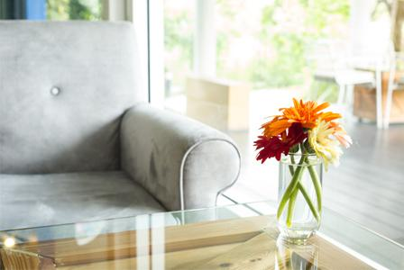 Make your home summer-ready