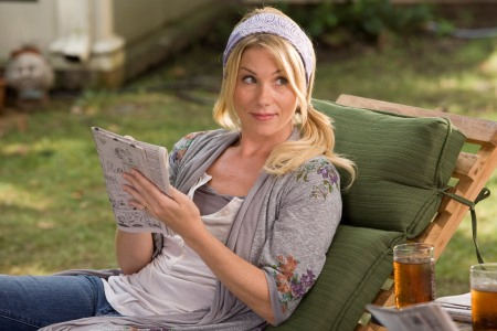Going the Distance's Christina Applegate