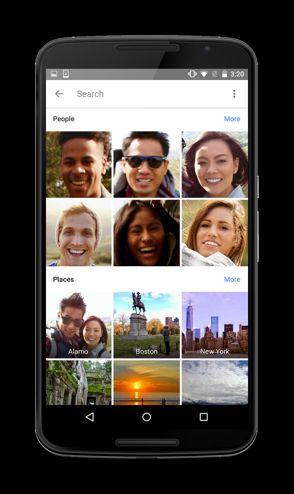 google-photos-faces