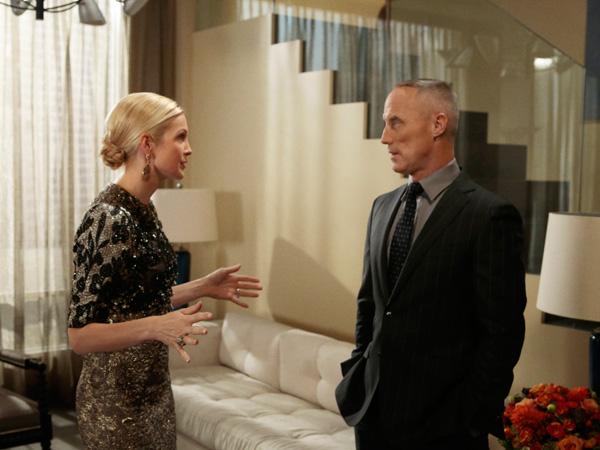 Gossip Girl Season 6, Episode 8