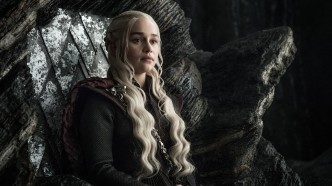 got-s7-daenerys-throne