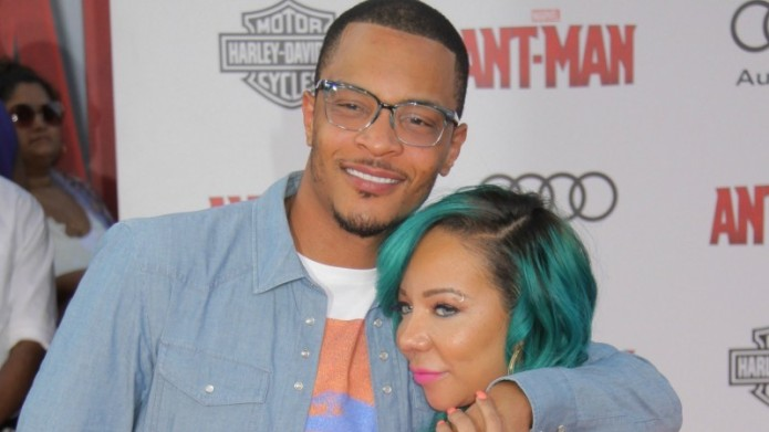 T.I. makes embarrassingly sexist comments about