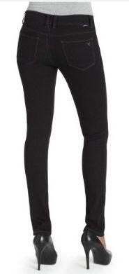 Grane Juliette Electrifying Stretch Skinny Jeans