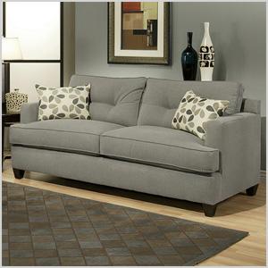 Hokku Designs Dawn sofa