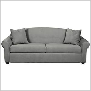 Dream On sofa