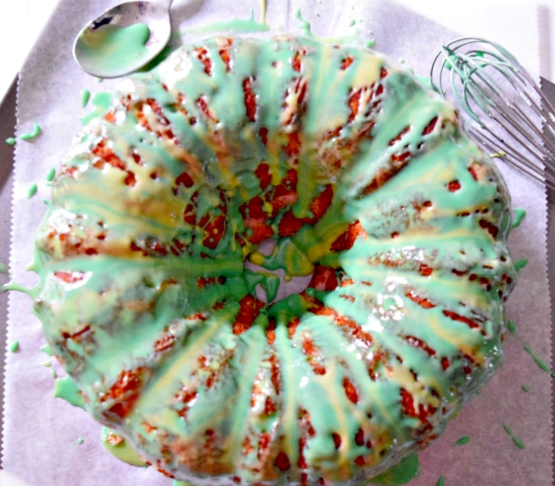watermelon-angel-food-cake