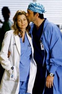 Are Patrick Dempsey and Ellen Pompeo (Derek & Meredith) leaving Grey's Anatomy?