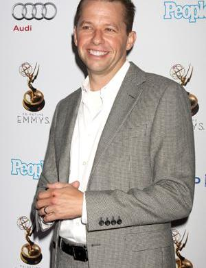 Even Jon Cryer is surprised at