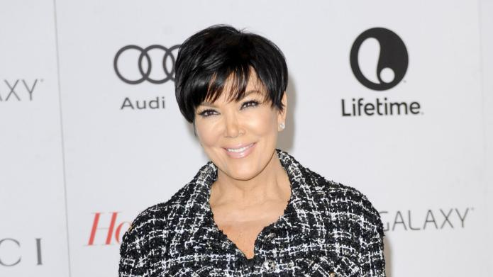 Kris Jenner: Nicole Brown Simpson feared