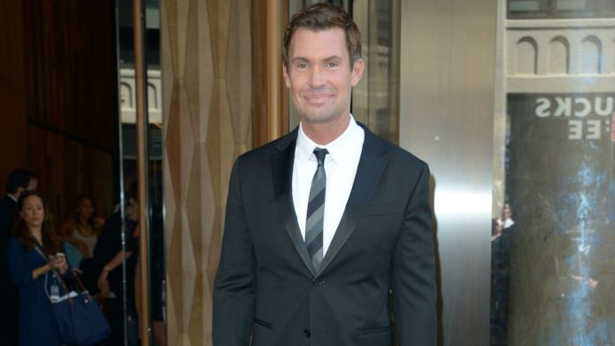 Flipping Out's Jeff Lewis reveals his