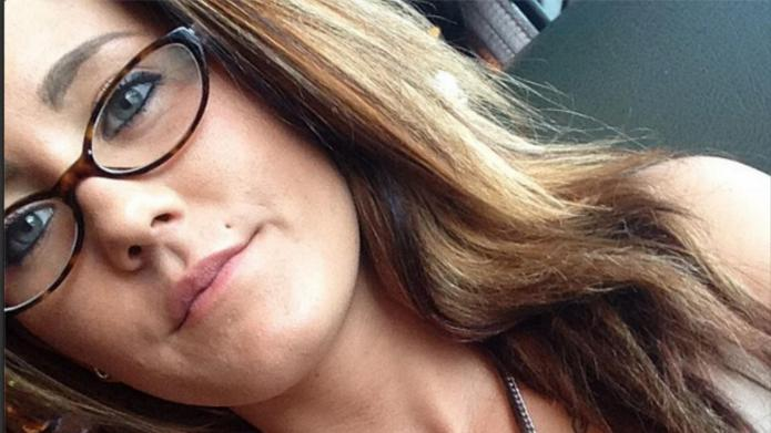 Teen Mom's Jenelle Evans clears up