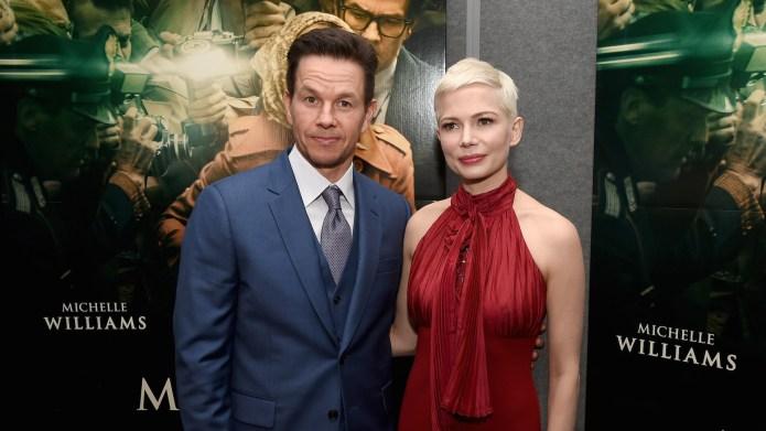 Mark Wahlberg Makes Bold Move Following