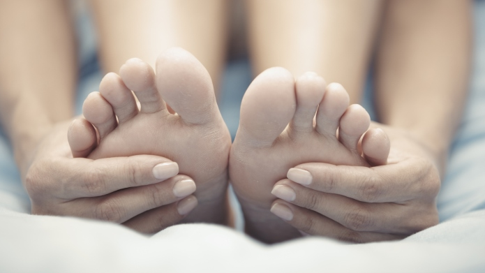 9 Signs you really have poor circulation – SheKnows