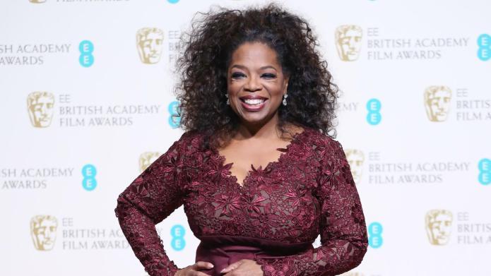 10 Oprah's Favorite Things alternatives you