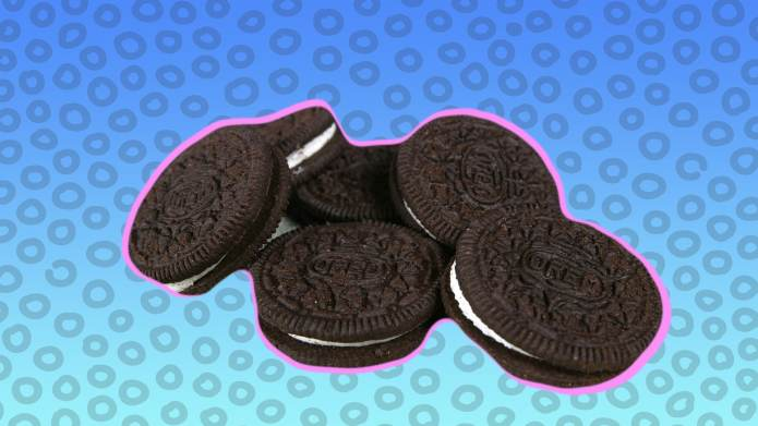 Oreo Reveals Their Mystery Flavor Is