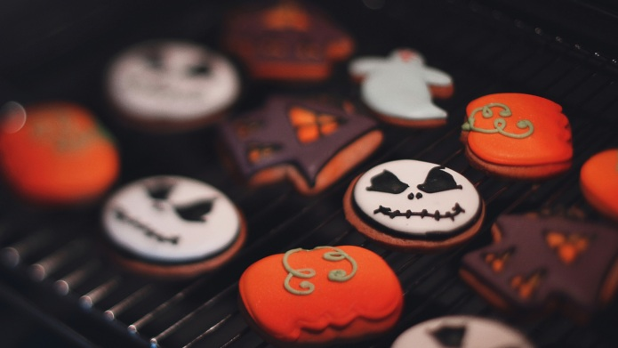 8 Pumpkin-themed recipes for your Halloween
