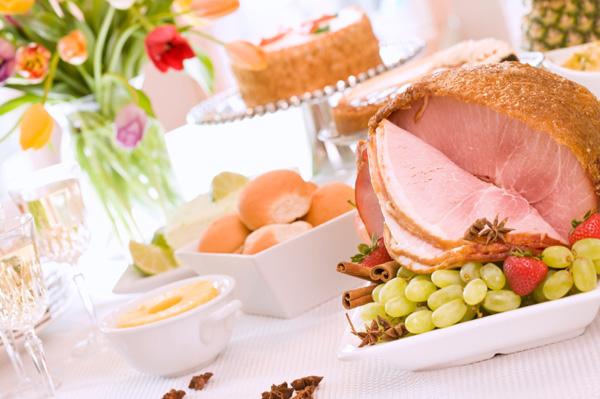 eater ham
