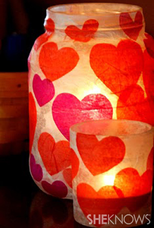 Homemade Valentine S Day Gifts For Teachers Sheknows