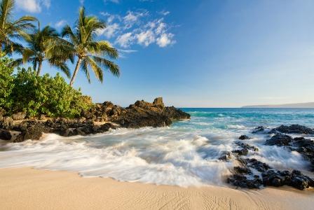 Military move to Hawaii