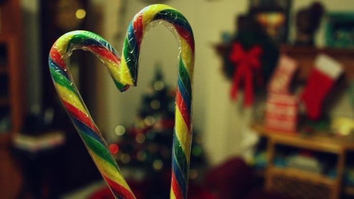 8 Creative holiday traditions to start