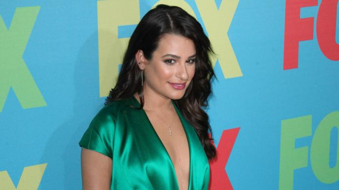 Lea Michele remembers Cory Monteith one