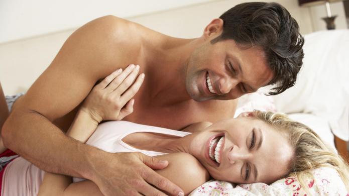 Love horoscopes: Oct. 20 – Oct.
