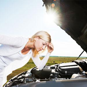 """""""Lemon law"""" and how it protects"""