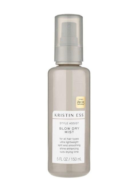 Kristin Ess Style Assist Blow Dry Mist