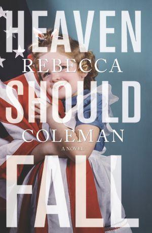 Heaven Should Fall cover
