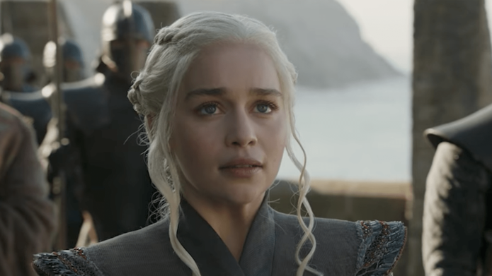 The New GoT Trailer Is Here