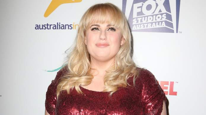 Rebel Wilson Libel Lawsuit Payout Is