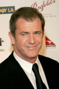 Mel Gibson domestic abuse case opened