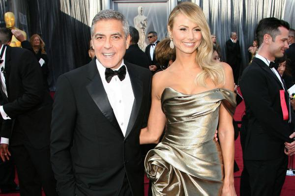 2012 Oscar winners: The complete list