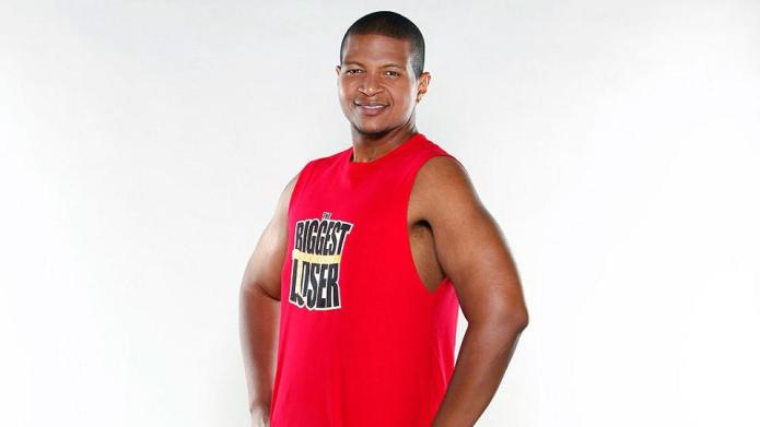 Biggest Loser's Damien Gurganious dead at