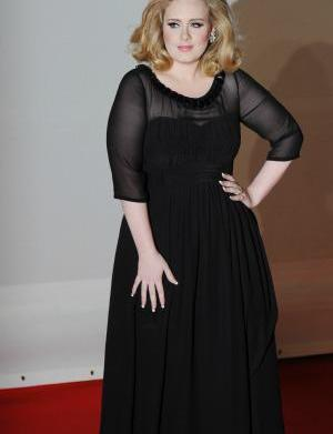 """Adele to perform """"Skyfall"""" at the"""
