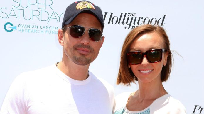 Devastated Giuliana and Bill Rancic have