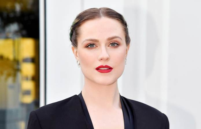 Evan Rachel Wood Teased Westworld Season