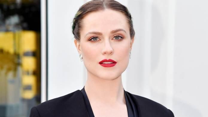 Evan Rachel Wood Teased Westworld Season