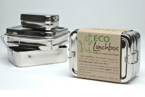 Nifty lunchboxes or containers that make