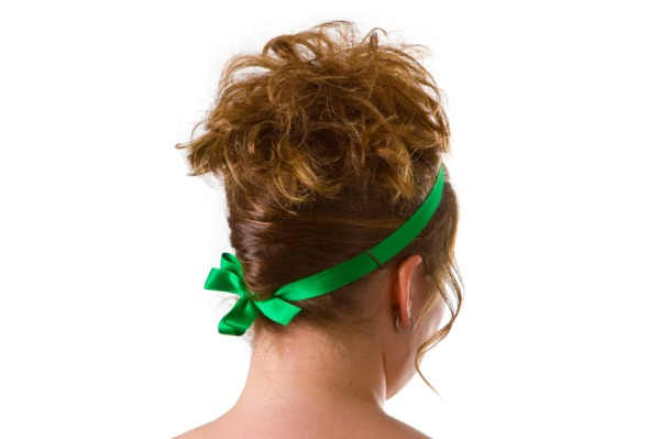 5 Quick Holiday Hair Tips And Tricks Sheknows