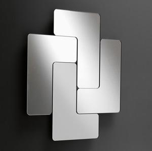 Module R Tetris Mirror
