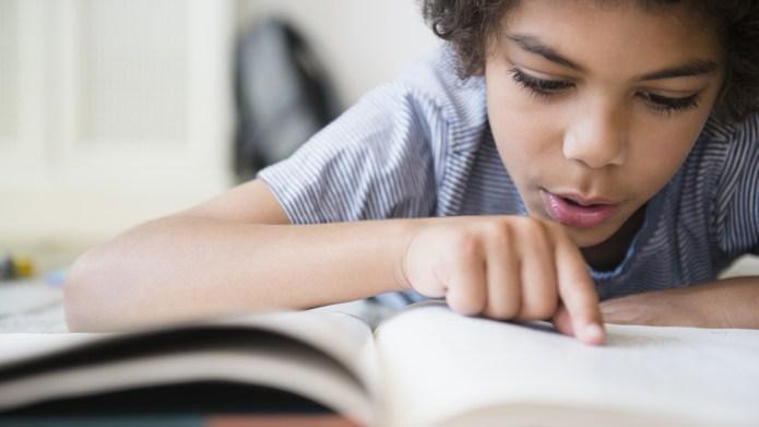 8 Ways to get kids to