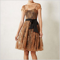 Party dress | Sheknows.ca