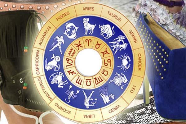New Zodiac dates unveiled