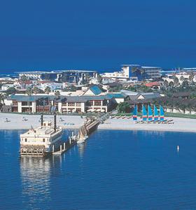 Catamaran Resort Hotel & Spa, San Diego