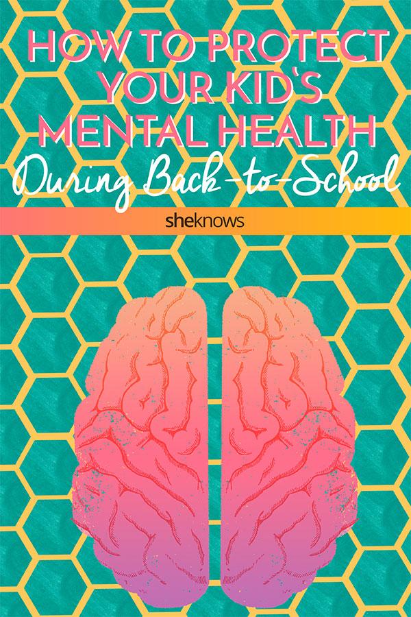 protect-kid-mental-health