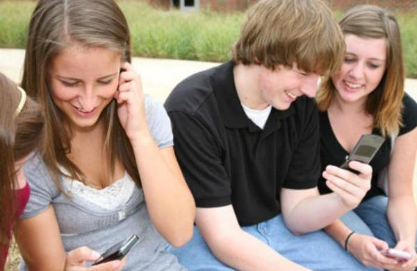 4 Best gadgets for teens